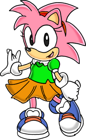 File:Classic Amy.png