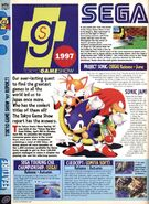 Computer and Video Games Issue 187 1997-06 EMAP Images GB 0019