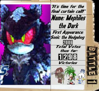 Round-4-Mephiles
