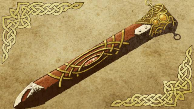 File:Scabbard of Excalibur v2.png