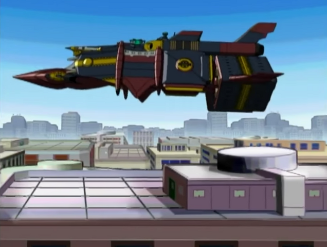 File:Ep28 Egg Carrier in Station Square.png
