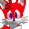 File:Fly The Fox Icon.png