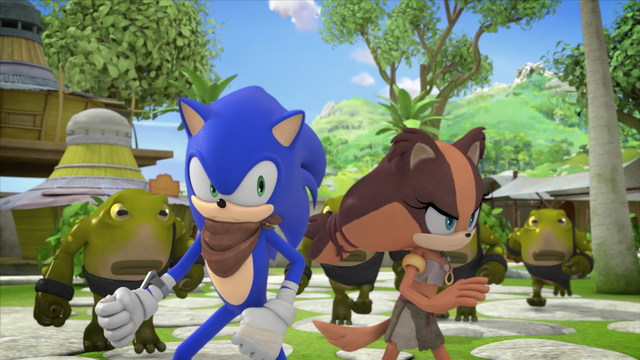 File:S2E15 Sonic and Sticks.png