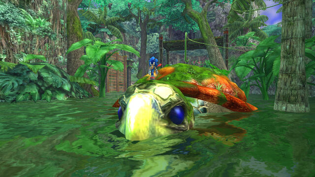 File:Sonic06screen55.jpg