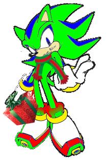 File:480px-Wen the hedgehog.png