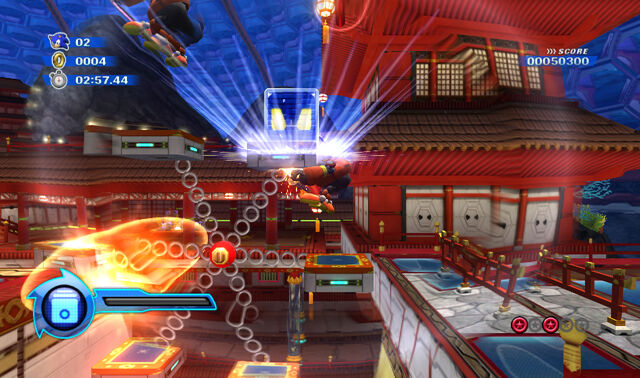 File:Sonic-Colours-Wii-screenshots-13.jpg