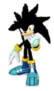 Sonic-Free-Riders-Coboa-artwork