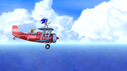 Sonic 2012-06-24 22-12-35-731