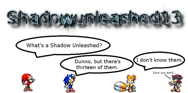 File:Unleashed Filler.png