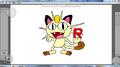 Thumbnail for version as of 20:32, May 28, 2012