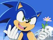 Sonic0787575
