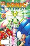 Sonic101