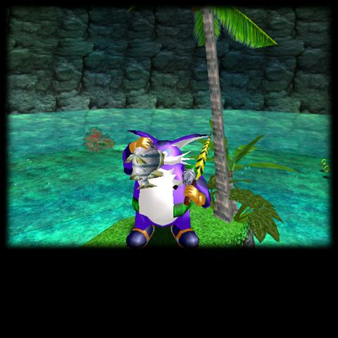 File:Sonic Adventure Credits (Big 15).png