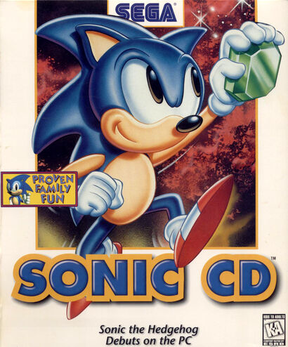 File:Sonic CD (PC).jpg