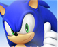 File:Sonic Jump - Sonic Icon.jpg