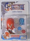 Toy-Isalnd-Sonic-Adventure-