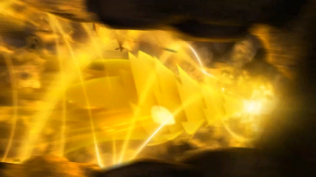 File:Yellow Drill Intro.png