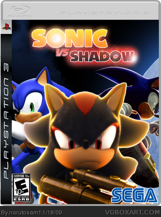 File:25940 sonic vs shadow.png