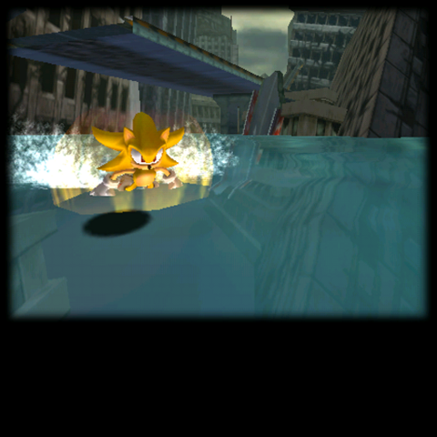 File:Sonic Adventure Credits (Super Sonic 17).png