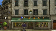 Sonic Generations Rooftop Run Classic