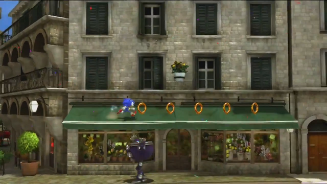 File:Sonic Generations Rooftop Run Classic.PNG