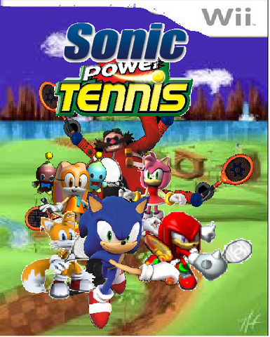 File:Sonic Power Tennis.PNG