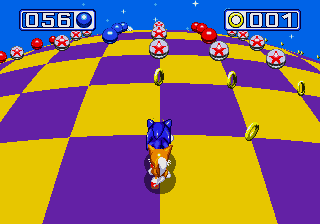 File:Special-Stage-7-Sonic-3.png
