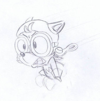 File:Tails goggles.jpg