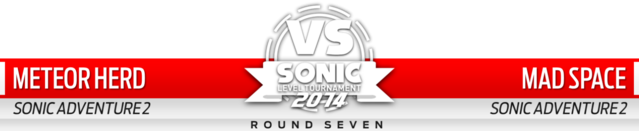 File:SLT2014 - Round Seven - vs1.png