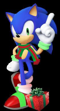 File:211px-Sonic-Generations-artwork-Sonic-render-2 X-mas Mewkat14.png