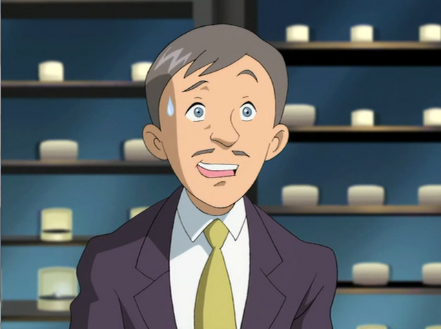 File:Ep23 Old man.png