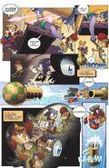 Genesis4page5
