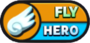 Sonic Runners Fly Hero.png