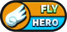 File:Sonic Runners Fly Hero.png