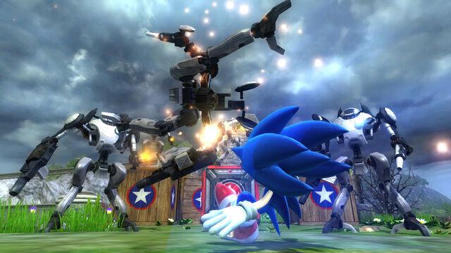 File:Sonic the Hedgehog-Xbox 360Screenshots4110slide.jpg