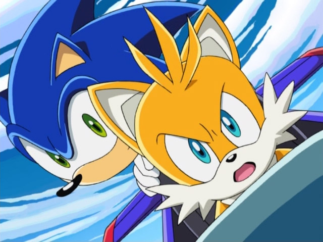 File:Sonictails038.jpg