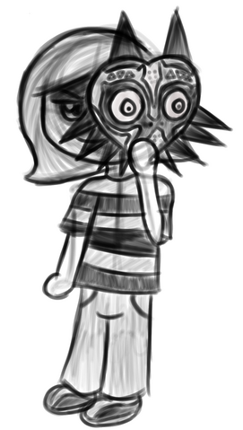 File:Me majora's mask sketch.png
