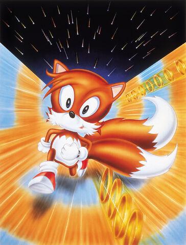 File:Sonic Hedgehog 2 - Artwork - (3).jpg