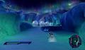 Aurora Snowfields 3.png