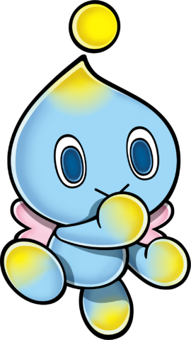 File:Chao-3.png