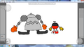 Thumbnail for version as of 00:57, May 29, 2012