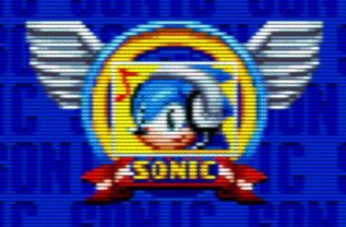 File:Mania soundtest sonic.jpg
