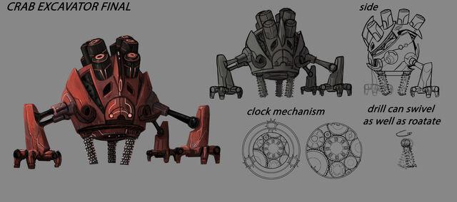 File:RoL Concept Artwork 149.jpg
