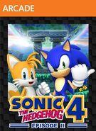 Sonic-4-Episode-2-Box-Art