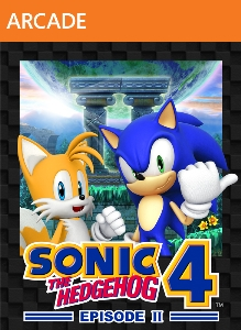 File:Sonic-4-Episode-2-Box-Art.jpg