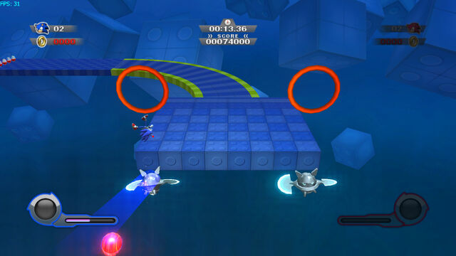 File:Sonic Colors-Game Land (19).jpg