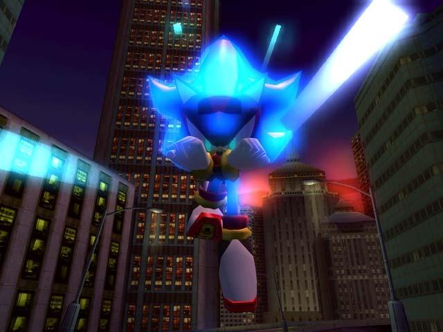 File:Hero Shadow.jpg