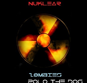 File:Nuclear Bomb Cam37.jpg