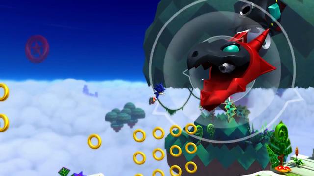 File:SLW Wii U Zavok Fight 03.png