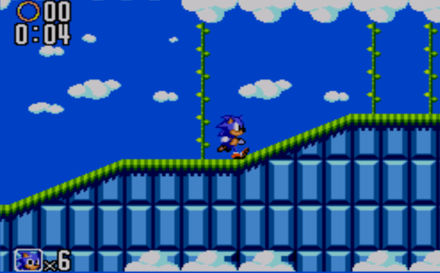 File:SkyHighZoneAct3.png